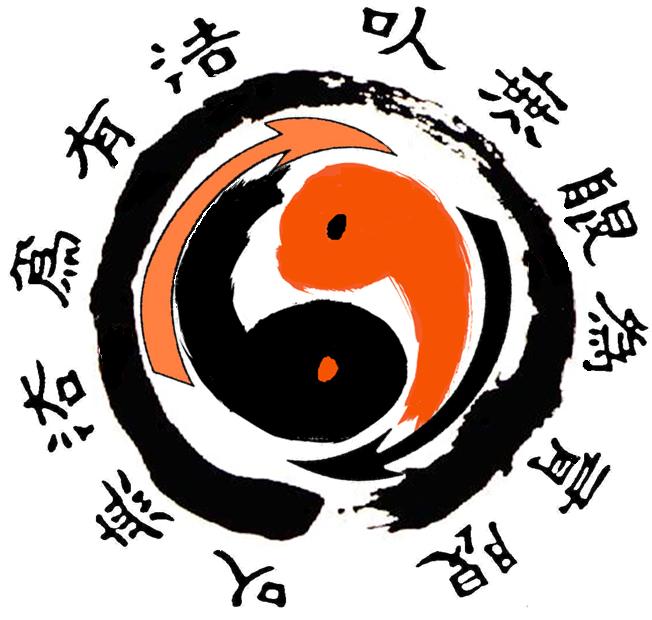 Jeet Kune Do Eke Academy Of Martial Arts