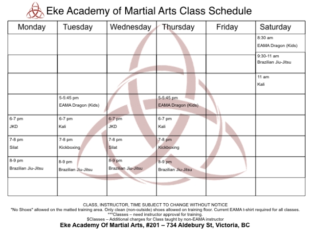 EAMA.class.sched1.001