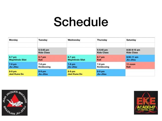 schedule.001